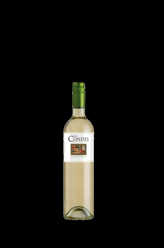 Las Condes Sauvignon Blanc Mini 375ml