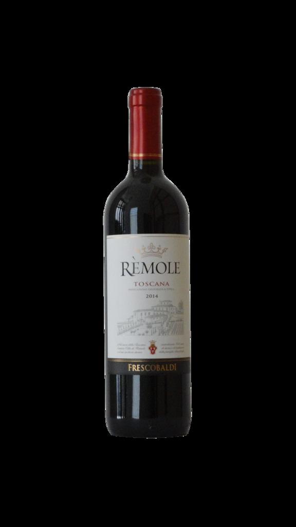 Frescobaldi Remole Toscana Rosso IGT 750ml