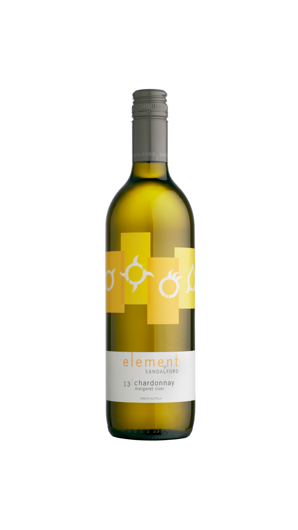 Sandalford Element Chardonnay 750ml