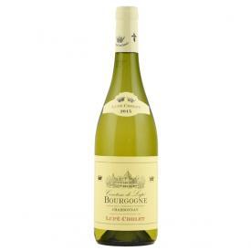 Lupe Cholet Bourgogne Comtesse de Lupe Chardonnay 750ml