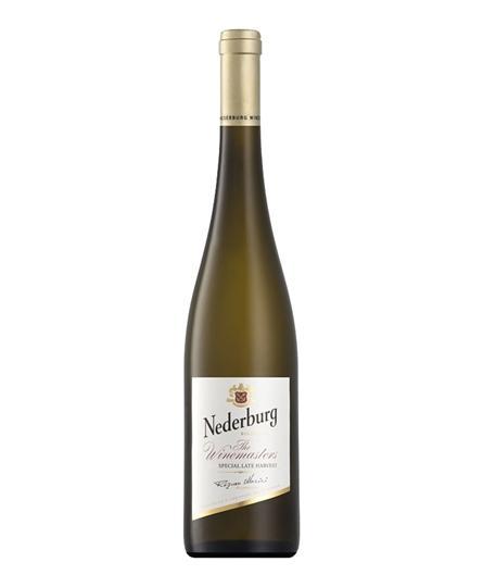 Nederburg Wine Masters Reserve Special Late Harvest 750ml