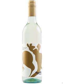 Republic of Wine Sauvignon Blanc 750ml