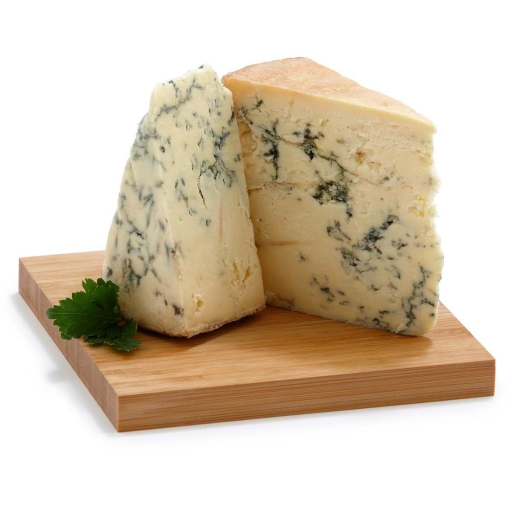 Blue Cheese 100g