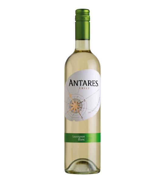 Antares Sauvignon Blanc 750ml