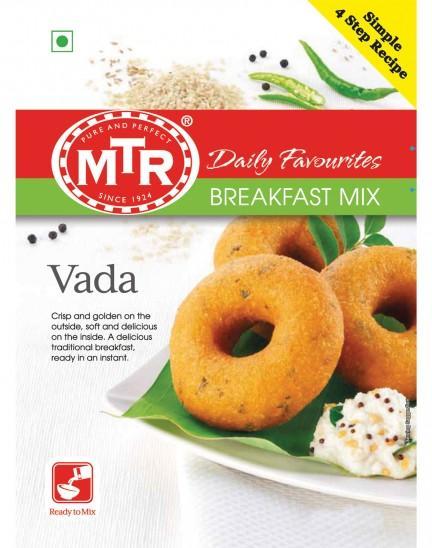 MTR VADA MIX (500g)