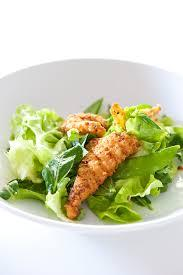 Image for Squid Salad.