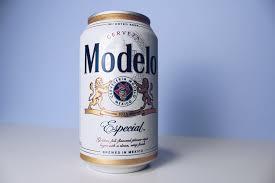 Image for Modelo.