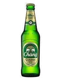 Image for Chang.