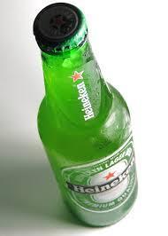 Image for Heineken