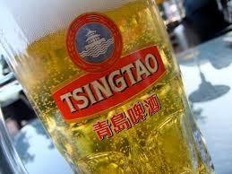 Image for Tsingtao